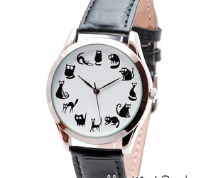 watches and women watches image