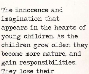 adults, kids, and true image
