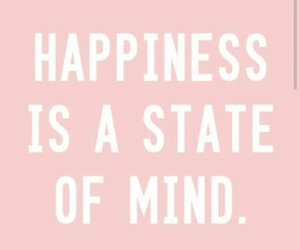 happiness, happy, and text image