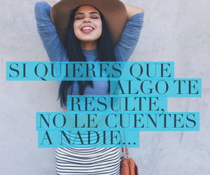 dreams, espanol, and frases image