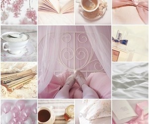 bed, inspiration, and morning image