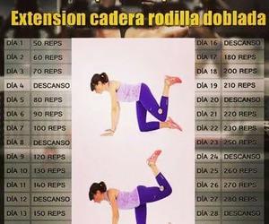 ejercicios image
