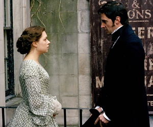 bbc, richard armitage, and north and south image