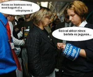 funny and magyar image