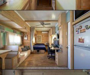 bus, design, and diy image