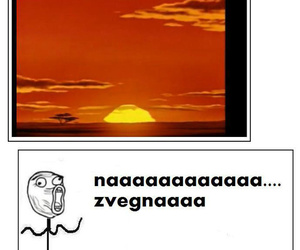lion king intro; funny; image