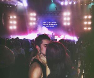 love, boyfriend, and kiss image