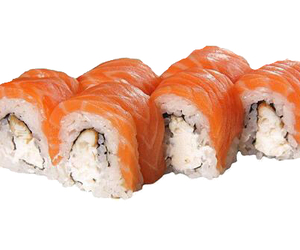 png, overlay, and sushi image