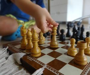brasil, chess, and kids image