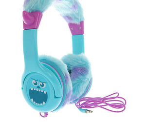 disney and sulley image