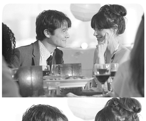 love, movie, and 500 Days of Summer image