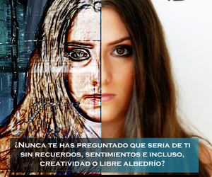 actress, eyes, and frases image