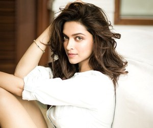actress, deepika padukone, and india star image