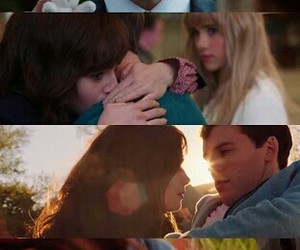 love rosie, movie, and couple image