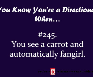 carrot, text, and liam payne image