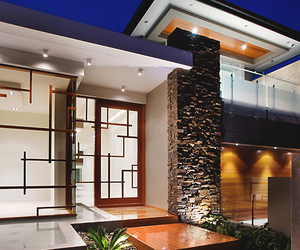 design, architecture, and home image