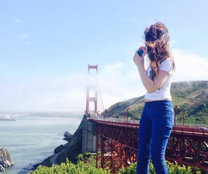 sanfrancisco and goldengate image