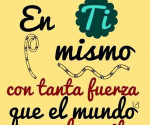frases and cree image