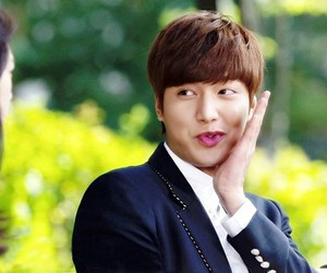 heirs and cute image