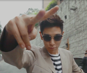 top and welike2party image