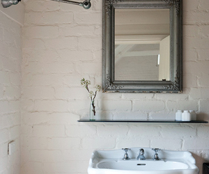 bathroom, decor, and missdesign image