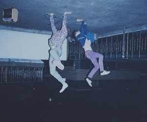 boy, hipster, and grunge image
