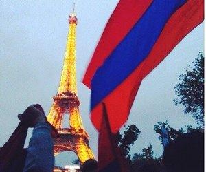 armenia paris places image