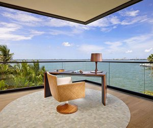 outdoor and outdoor decor image