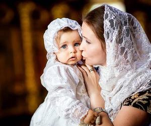 تفسير تقبيل الأم في حلم حلمت ابوس امي في المنام
