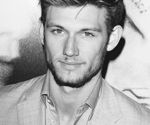 alex pettyfer, actor, and sexy image