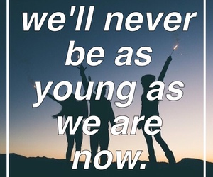 Lyrics, 5sos, and 5sos lyrics image