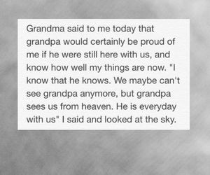grandfather, grandpa, and granpa image