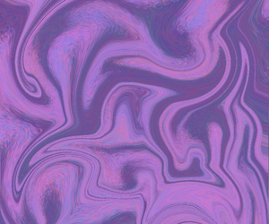 background, beautiful, and violet image