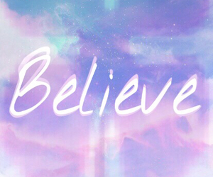 believe, justin, and wallpaper image