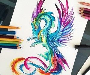 art, beautiful, and cool image