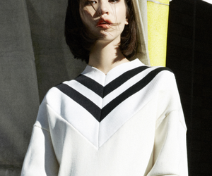 model and kiko mizuhara image