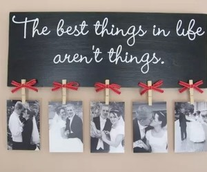 diy regalo image