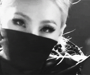 CL, 2ne1, and come back home image
