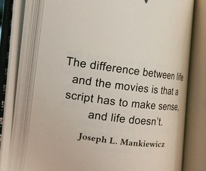 life and movies image
