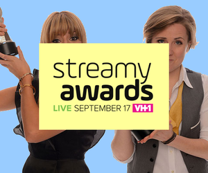 awards, podcast, and vh1 image
