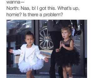 north west, funny, and lol image