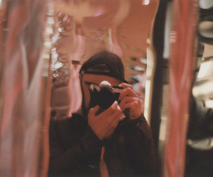 35mm, 50mm, and nick driver image