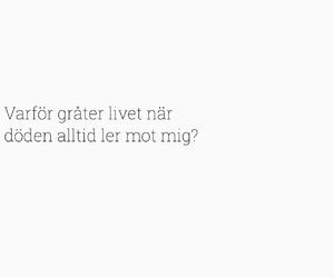 do, quotes, and svenska image