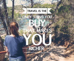 buy, sea, and travel image