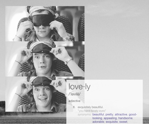 wallpapers, Harry Styles, and lockscreen image