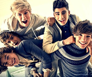 one direction 1d our boys image
