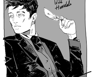 will herondale and tid image
