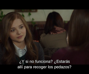 friends, love, and if i stay image