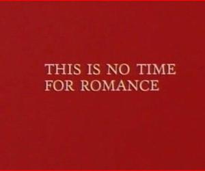1979, romance, and red image