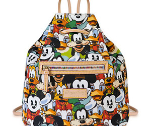 mickeylover image